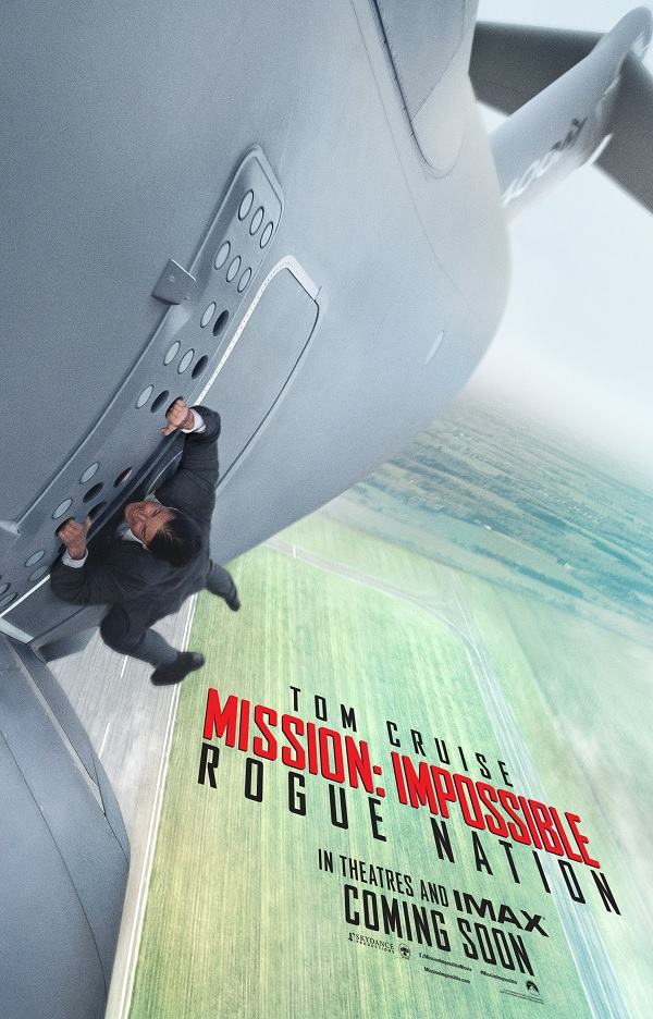 Mission-Impossible-Rogue-Nation-2015-Affiche-FR-01