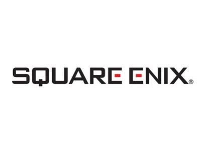 Square Enix. Retour personnel sur un foutage de gueule japonais.